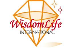 Wisdom Life INTERNATIONSL