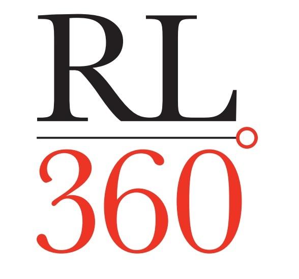 ロイヤルロンドン(RL360)