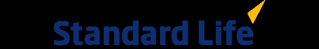 スタンダードライフの移管(IFAの変更)や解約について  2021年【4月最新】コロナ後と【注意点】メリット・デメリットから評価評判と口コミ| 香港IFAをご紹介 オフショアマッチング